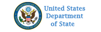 Used by United States Department of State